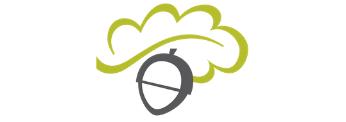 logo ATC – Associazione Terapia Cognitiva (Cagliari)