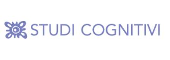 logo studi cognitivi