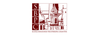 logo SBPC – Scuola Bolognese di Psicoterapia Cognitiva (Bologna)