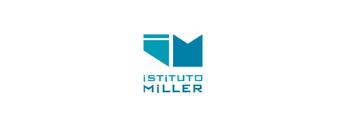 Istituto Miller logo