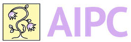 apc_banner_animated_small copy