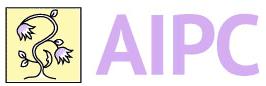 apc_banner_animated_small copy