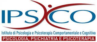 ipsico logo