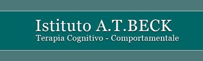 istituto Beck Roma logo