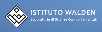 istituto walden logo