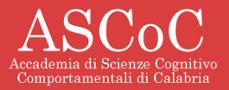 logo_ascoc