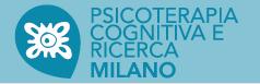 logo Psicoterapia Cognitiva e Ricerca (Milano)
